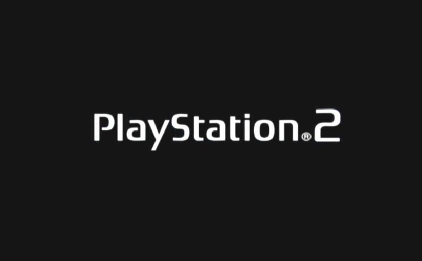 Tutorial: PS2 via rede usando o OPL – Jeffiles Blog